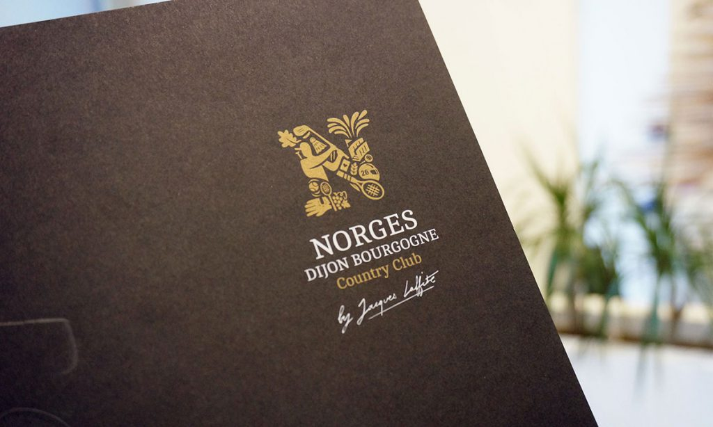 norges_country_club_13
