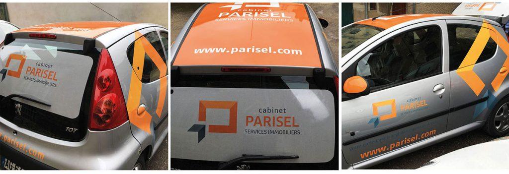 parisel_immobilier_logo_05
