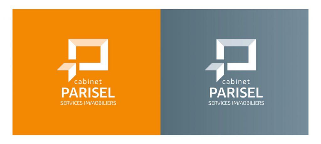 parisel_logo_03
