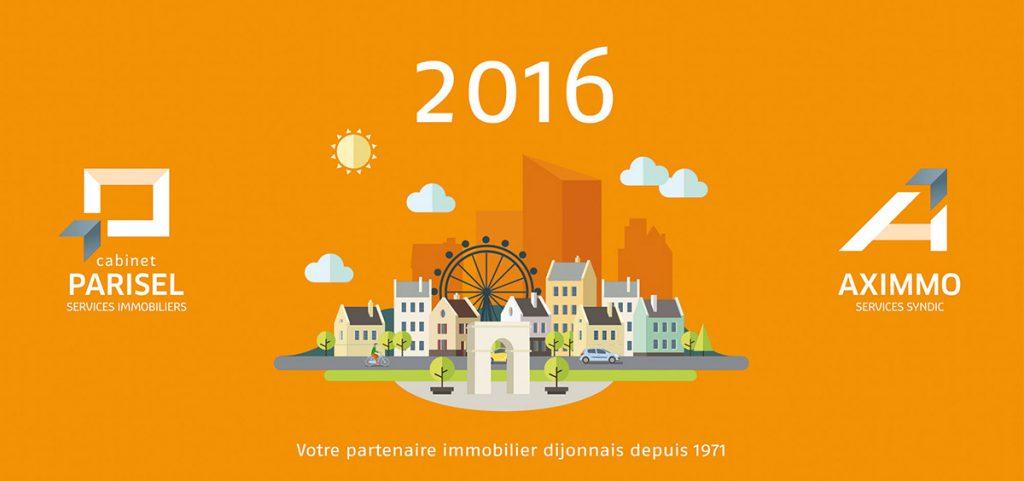 parisel_logo_04