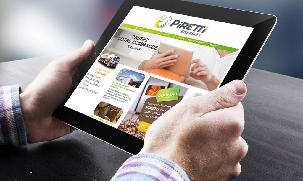 piretti_site_responsive_02