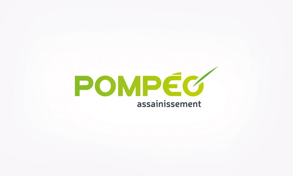 pompeo_logo_01