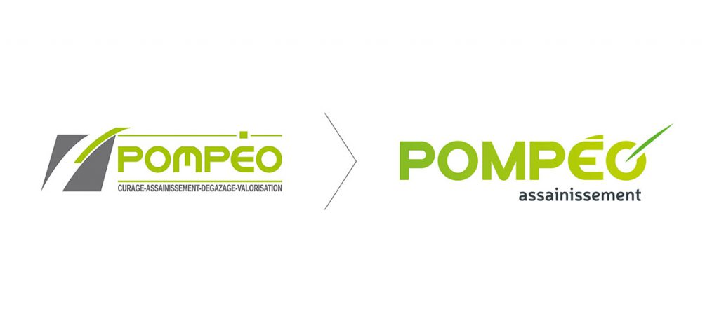pompeo_logo_02