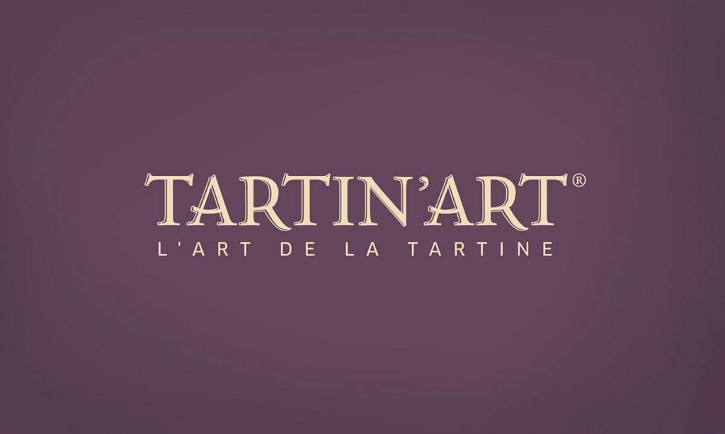 tartinart_logo_01