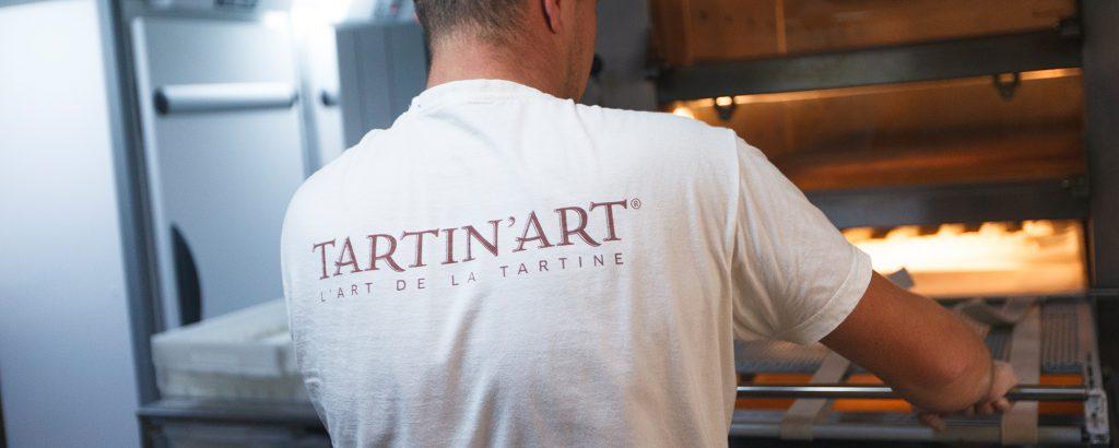 tartinart_logo_05