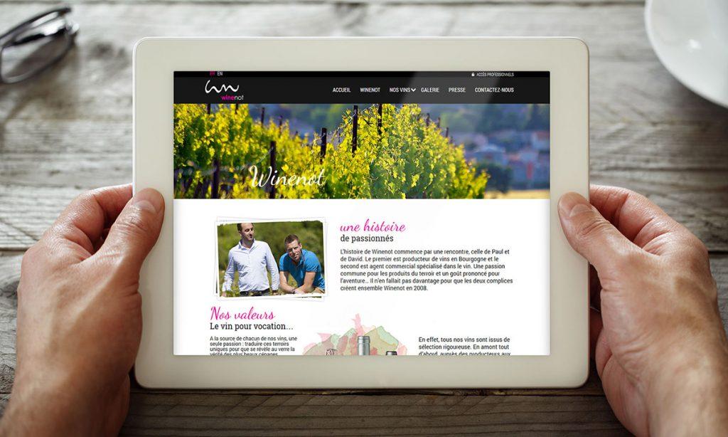 winenot_site_02