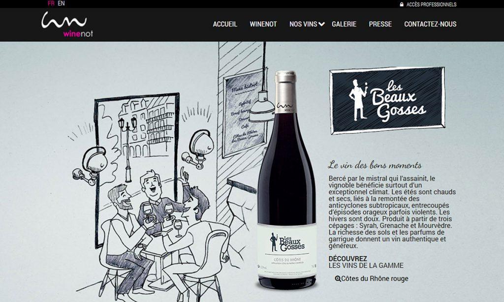 winenot_site_04