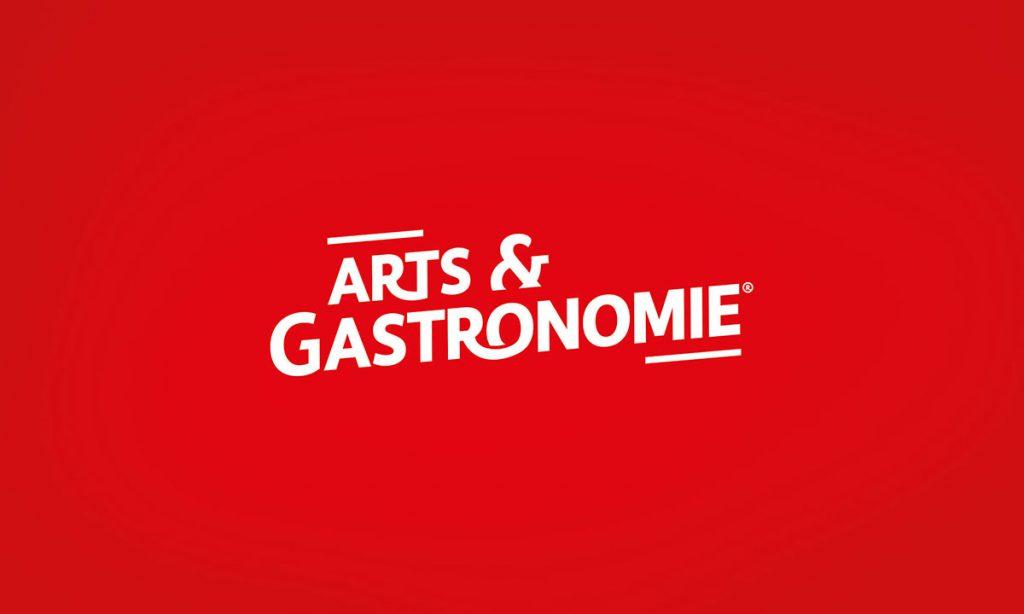 A&G_logo_01