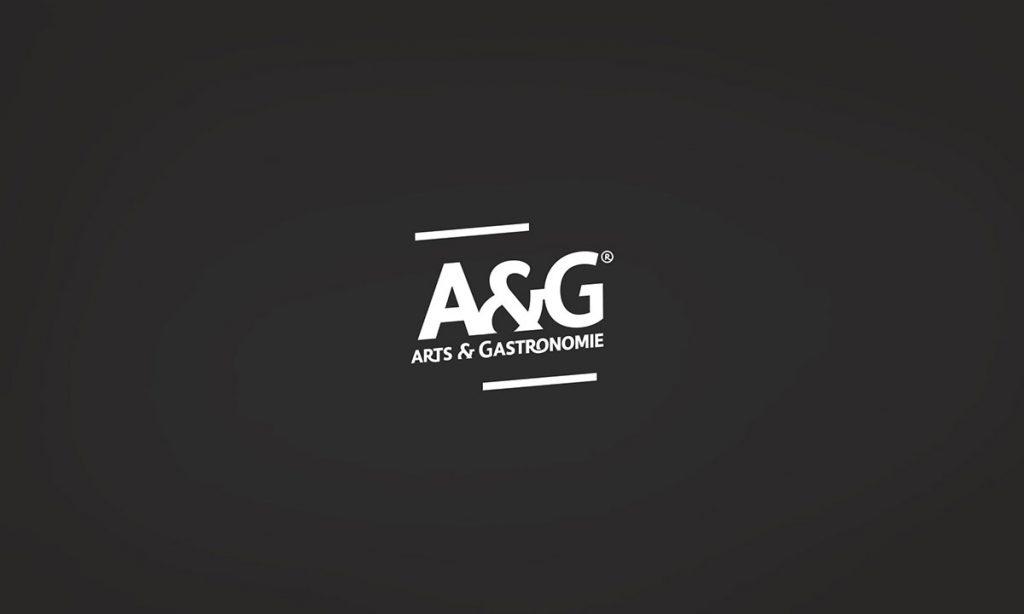 A&G_logo_05
