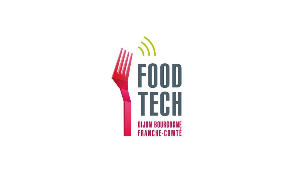 foodtech_logo_01