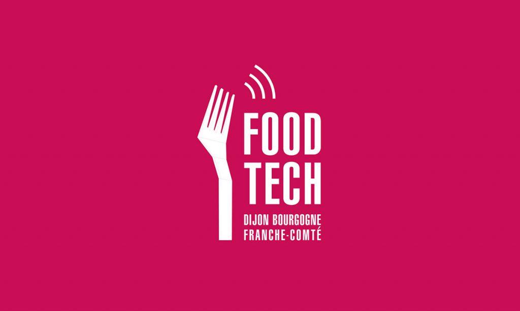 foodtech_logo_02