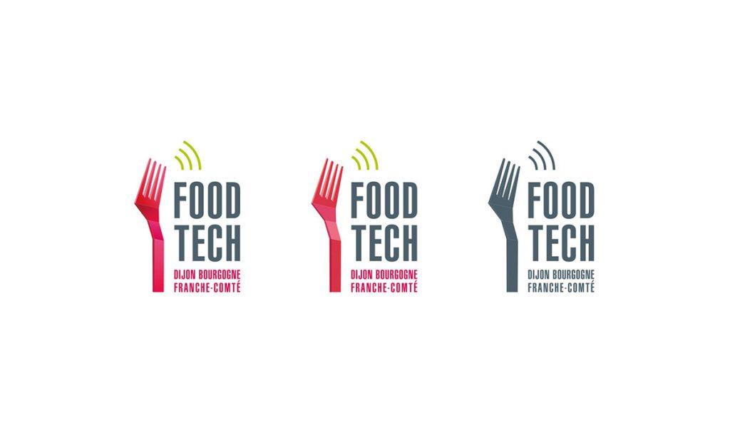 foodtech_logo_03