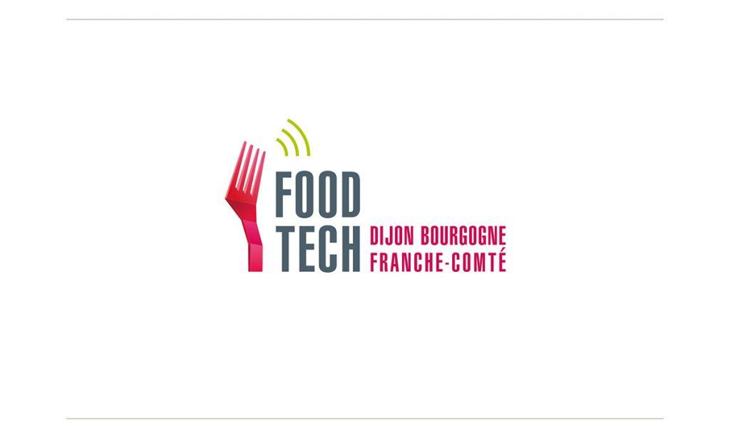 foodtech_logo_04