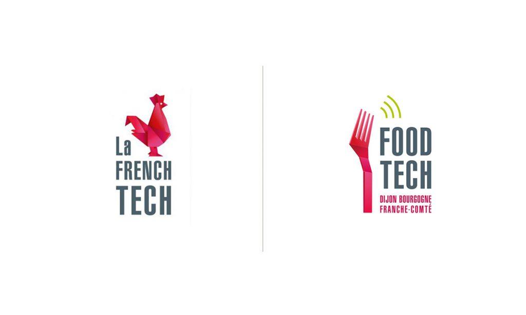 foodtech_logo_05