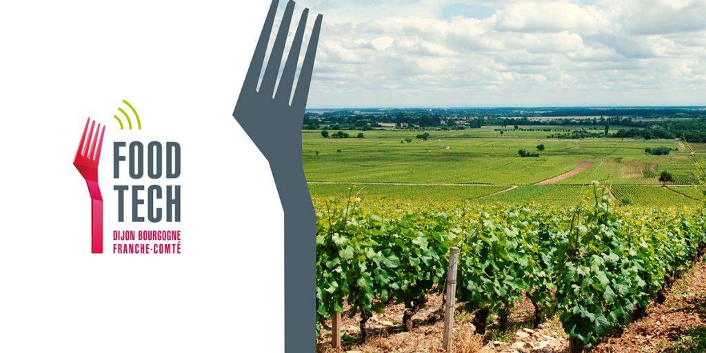 foodtech_logo_07