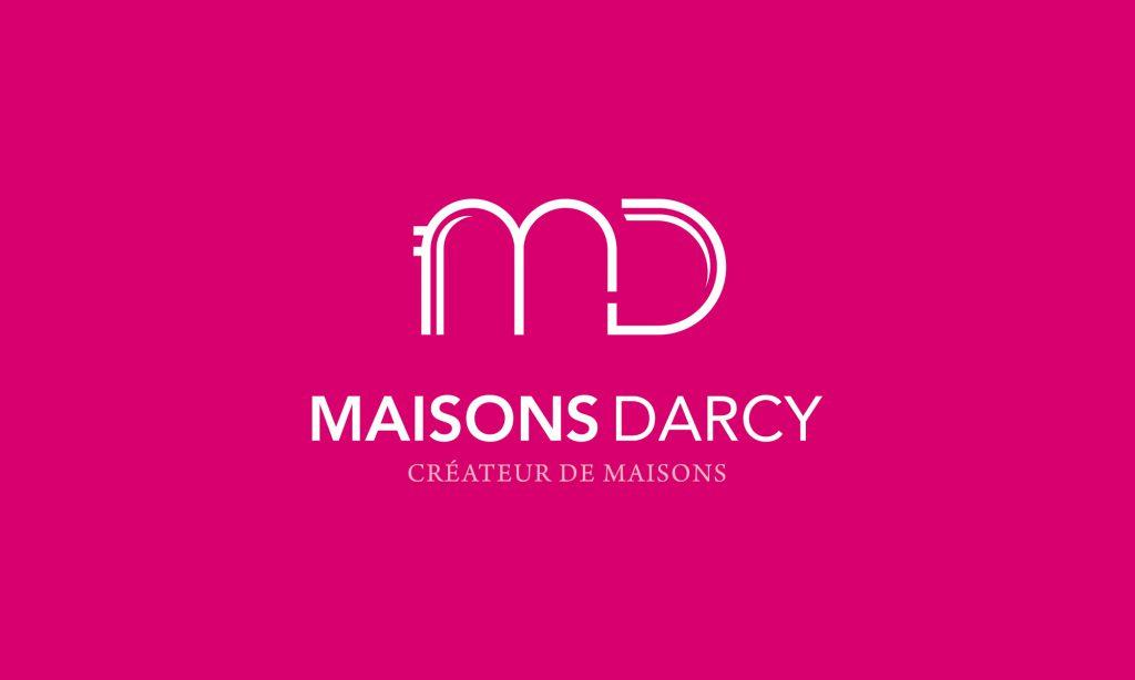 LOGO_MAISON_DARCY