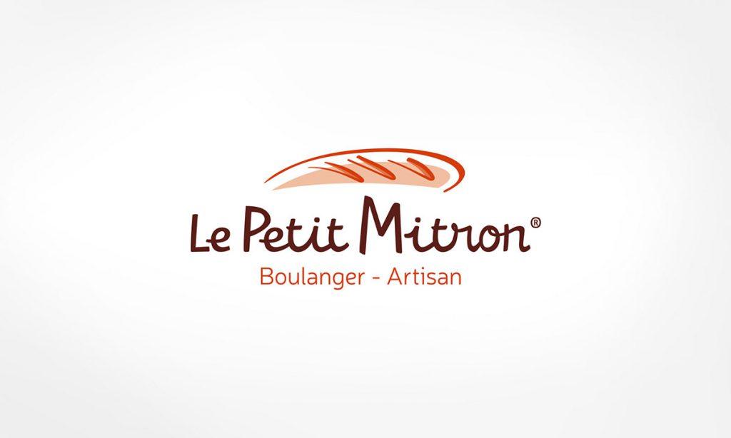 le_petit_mitron_logo