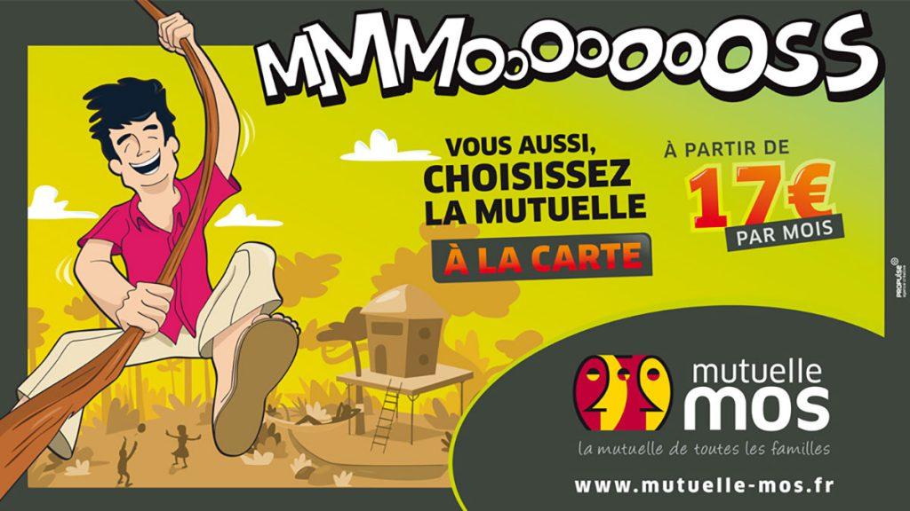 mos_campagne_pub_04