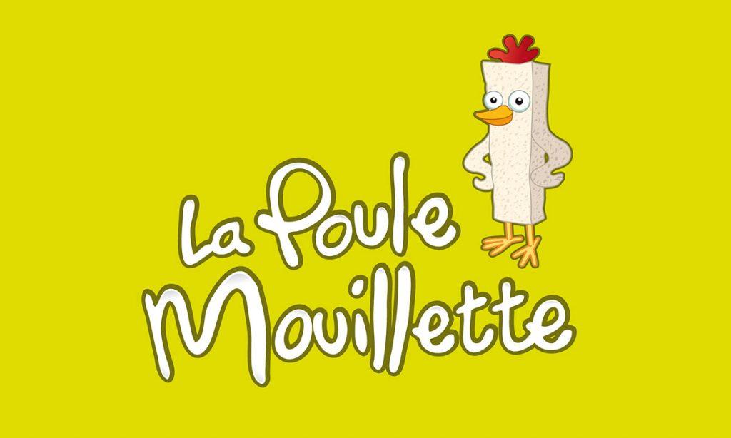 poule_mouillette_02