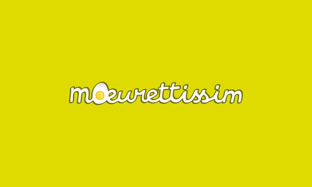 poule_mouillette_06