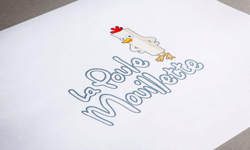 poule_mouillette_logo