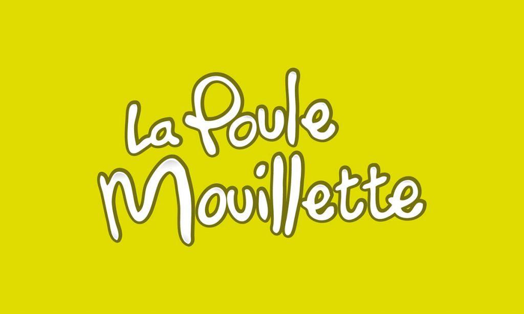 poule_mouillette_miniature
