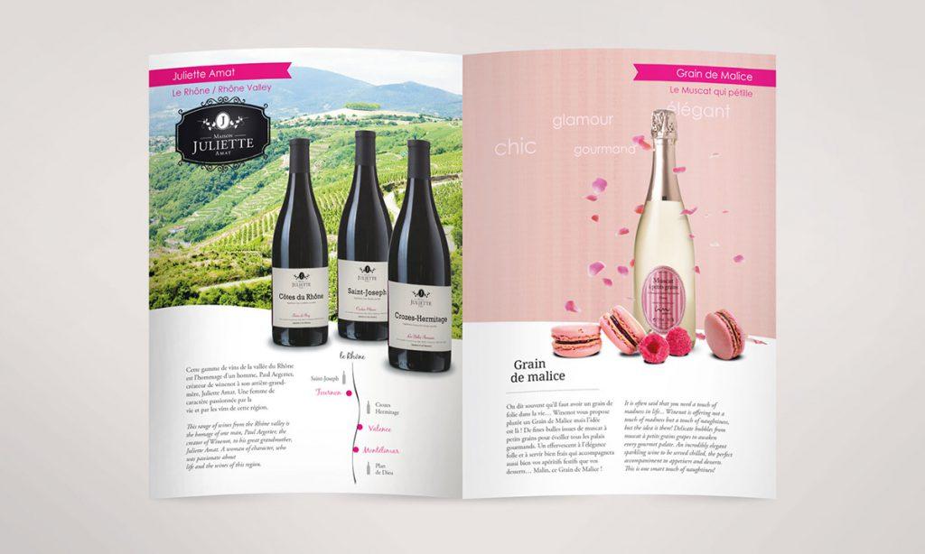 winenot_brochure_02