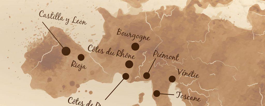 winenot_brochure_04