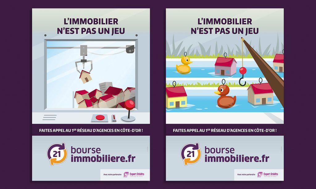 bourse_immo_campagne_jeu_02