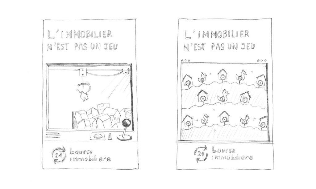 bourse_immo_campagne_jeu_04