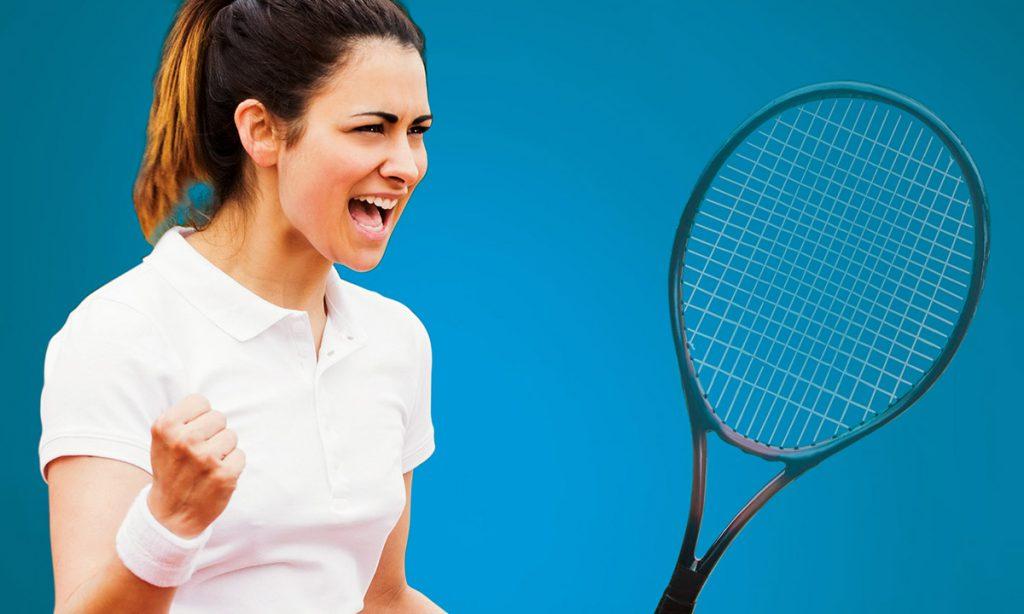 open_tennis_01