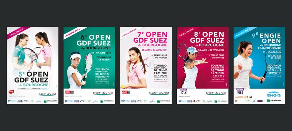 open_tennis_03
