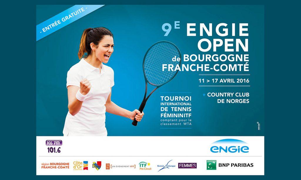 open_tennis_04