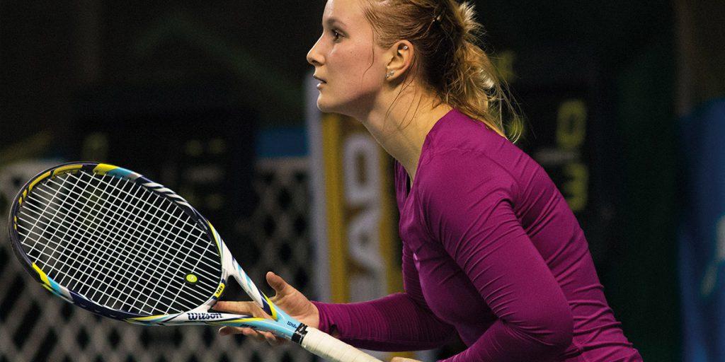open_tennis_05