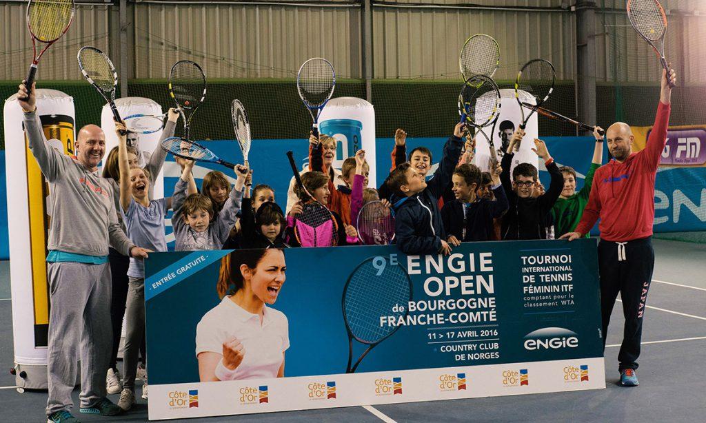 open_tennis_06
