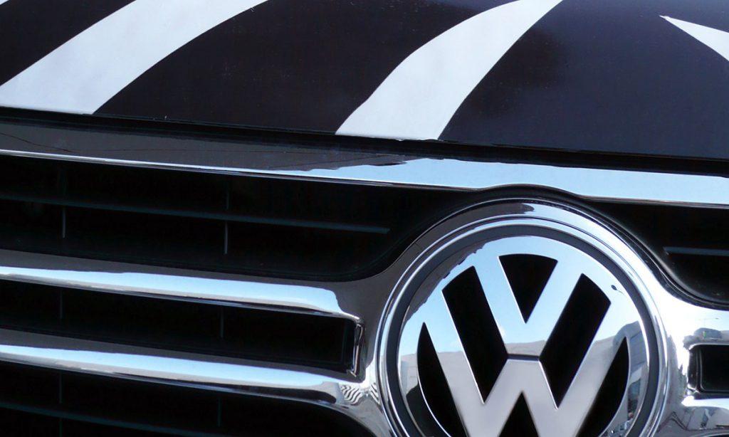 VW_lancement_tiguan_01