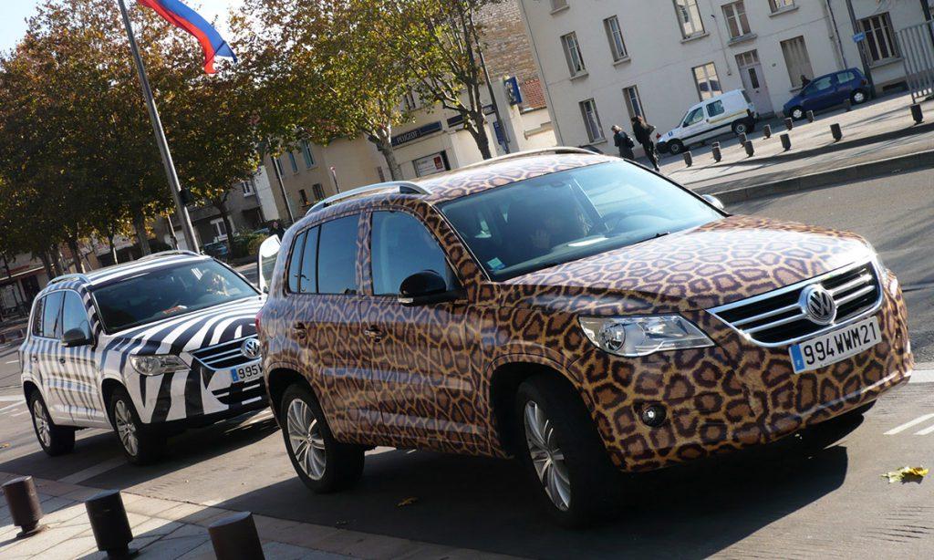 VW_lancement_tiguan_02