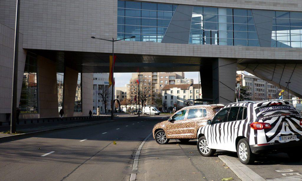 VW_lancement_tiguan_04