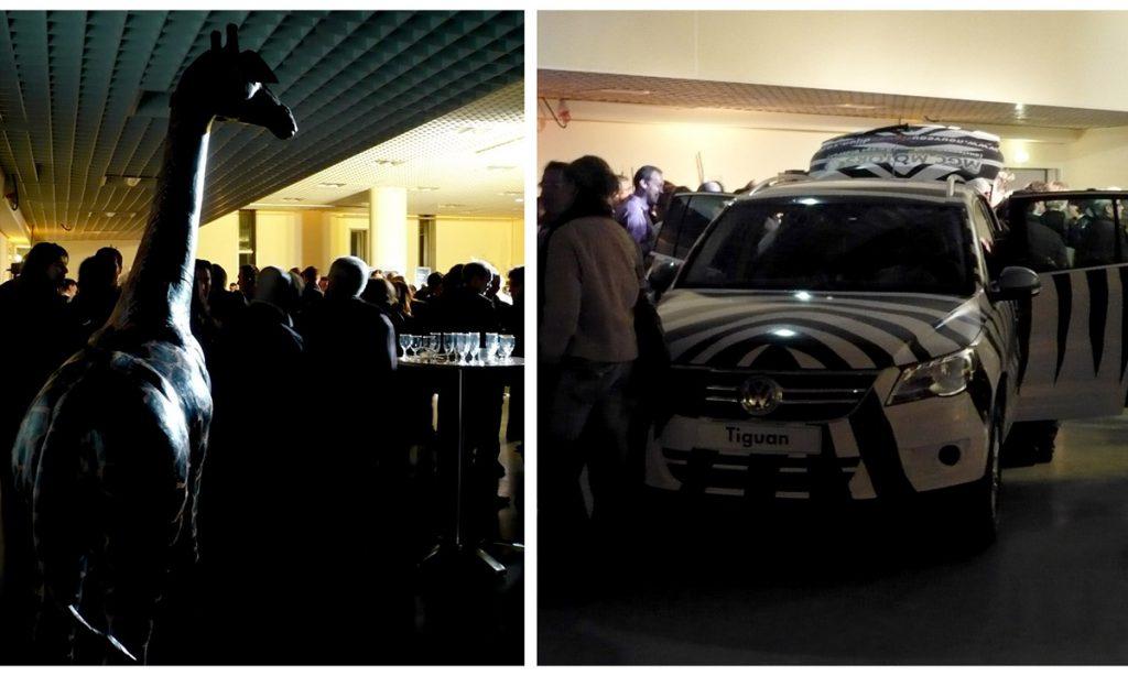 VW_lancement_tiguan_05
