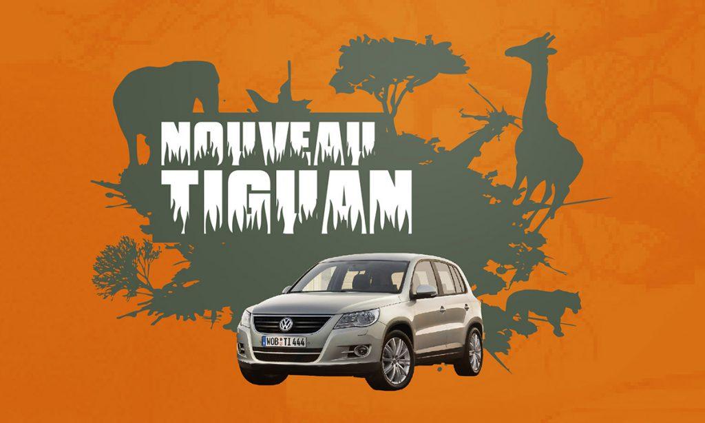 VW_lancement_tiguan_06