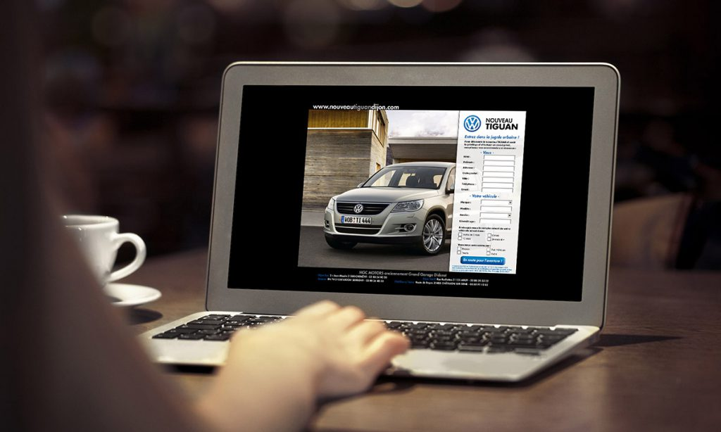 VW_lancement_tiguan_07