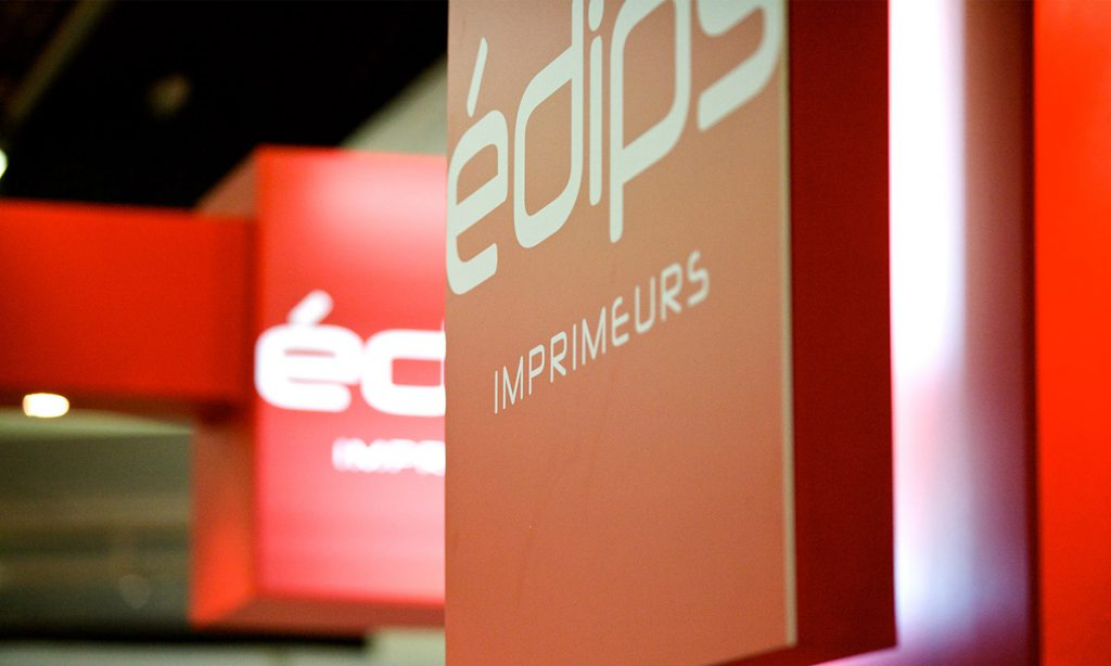 edips_stand_01