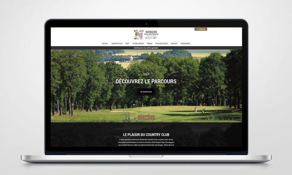 golf_site_01