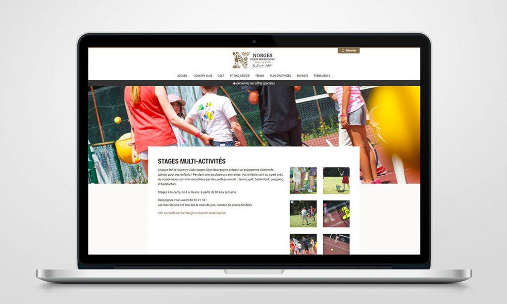 golf_site_02