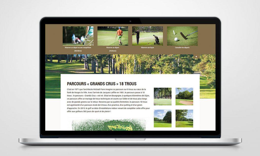 golf_site_06