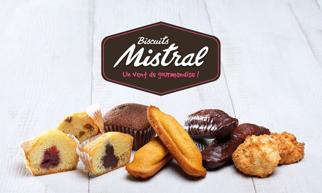 mistral_identite_01