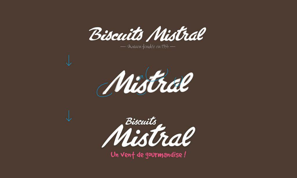 mistral_identite_02