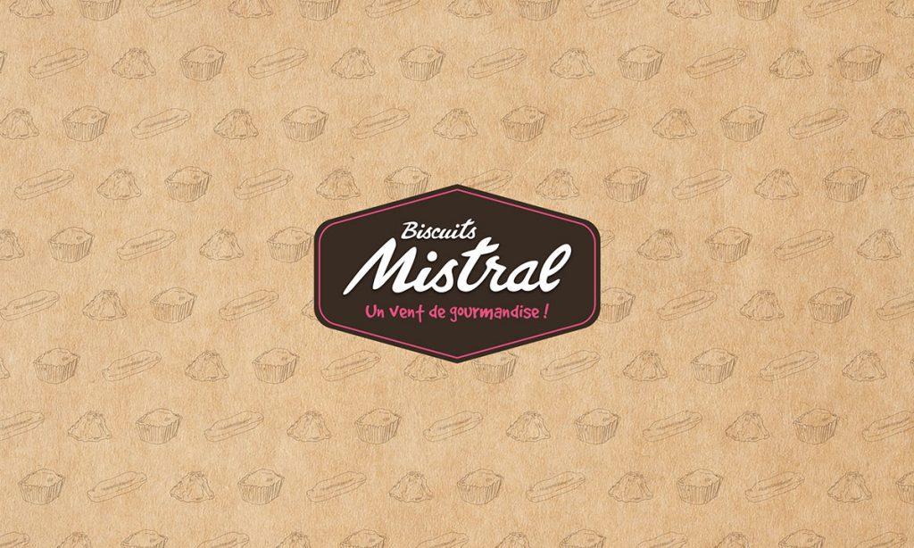 mistral_identite_05