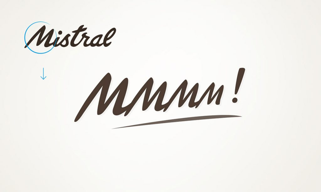 mistral_identite_08