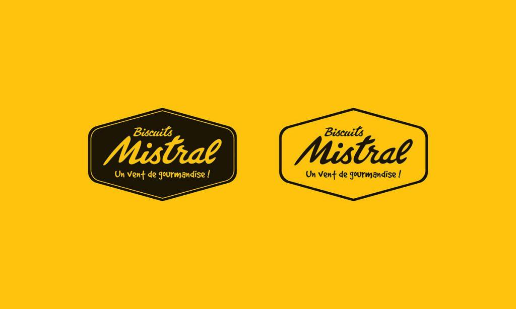 mistral_identite_09
